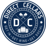 direct-cellars-logo-wineclub-300x300