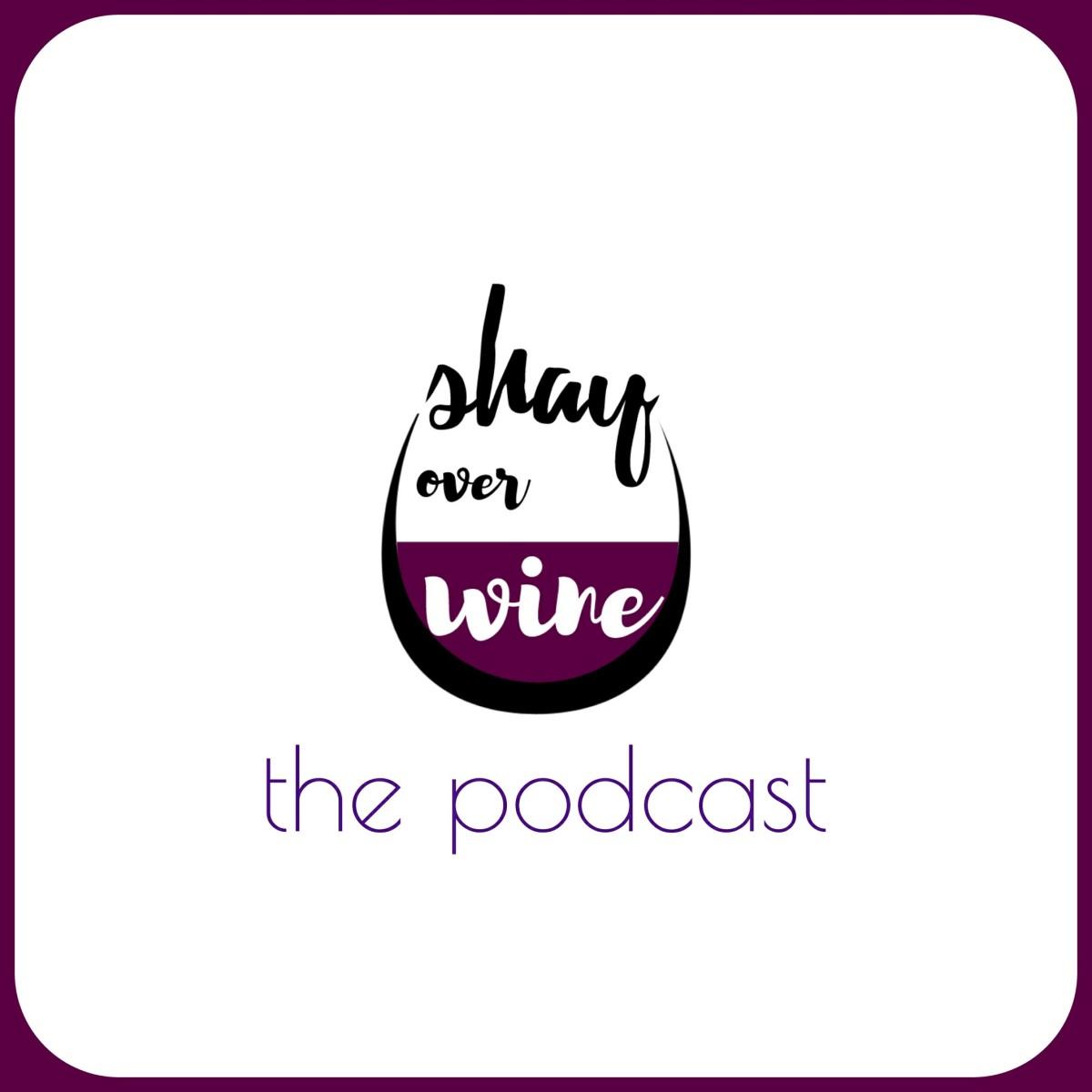 Issa Podcast
